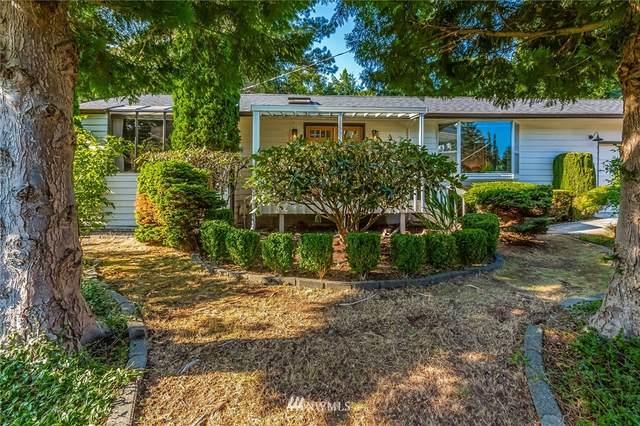 1624 SW 164th Street, Burien, WA 98166 (#1813111) :: Alchemy Real Estate