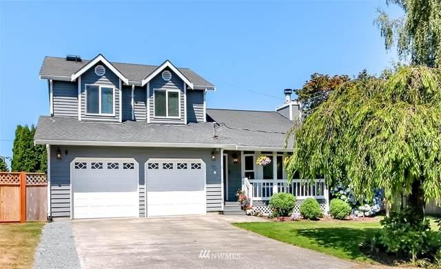 1541 49th Street NE, Tacoma, WA 98422 (#1813113) :: The Shiflett Group