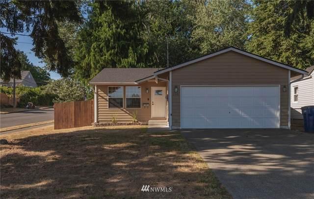 1531 S 58th Street, Tacoma, WA 98408 (#1813114) :: Hauer Home Team