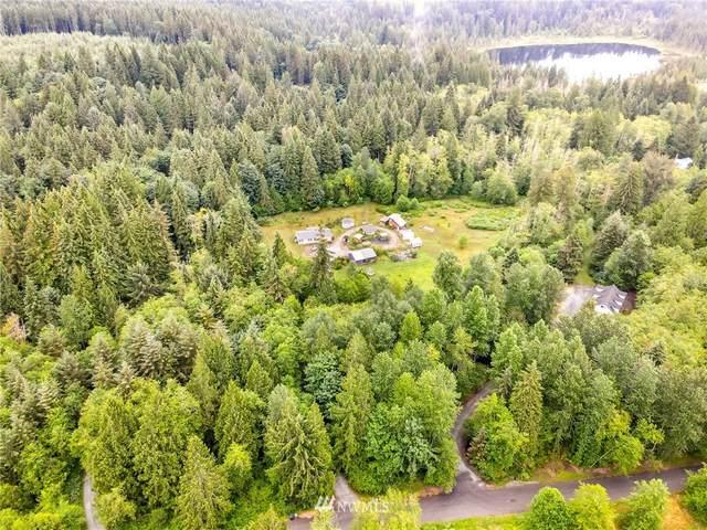 7707 Woods Lake Road, Monroe, WA 98272 (#1813126) :: Alchemy Real Estate