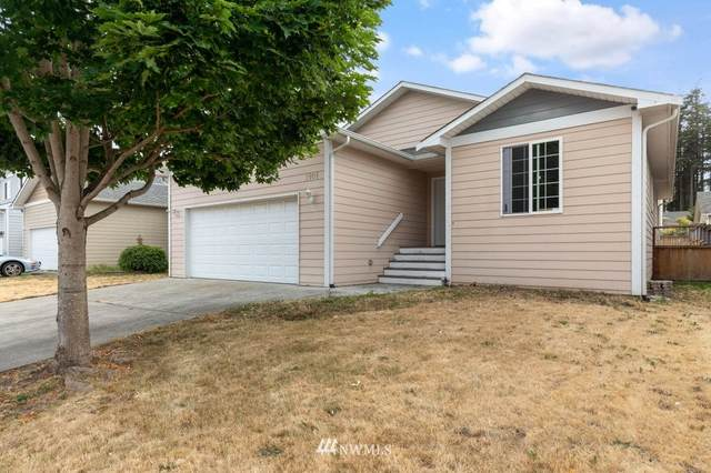 1101 NE Big Berry Loop, Oak Harbor, WA 98277 (#1813135) :: Shook Home Group