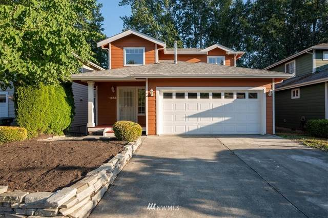 1518 Valhalla Street, Bellingham, WA 98226 (#1813137) :: Alchemy Real Estate