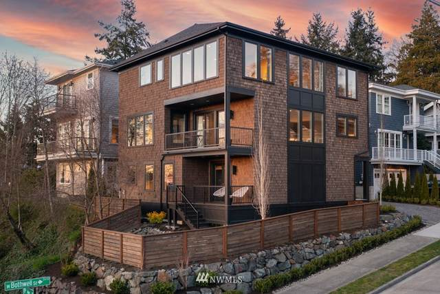 1024 W Bothwell Street, Seattle, WA 98119 (#1813140) :: Alchemy Real Estate