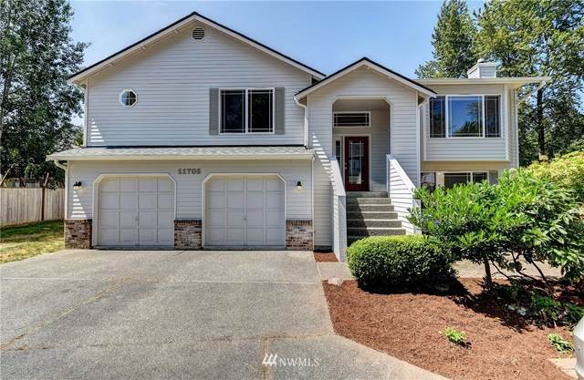 11705 34th Street NE, Lake Stevens, WA 98258 (#1813145) :: Shook Home Group