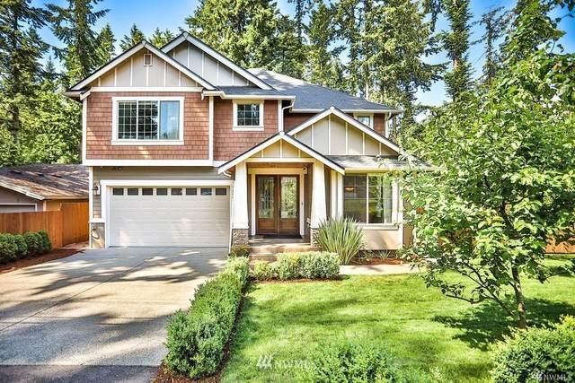 11224 SE 162nd Street, Renton, WA 98055 (#1813155) :: Ben Kinney Real Estate Team