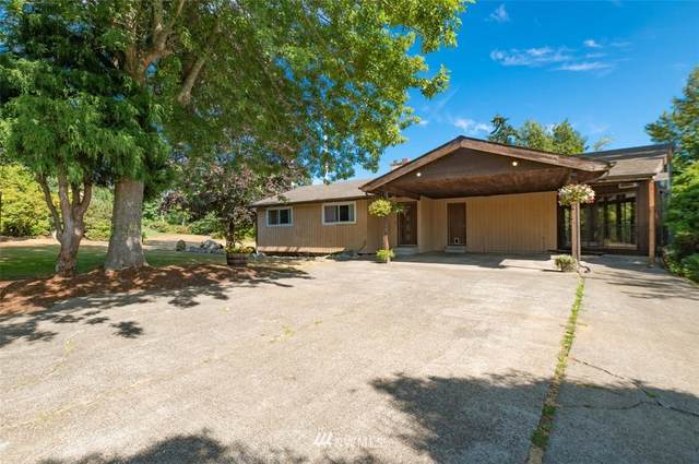 4369 Harborview Drive, Blaine, WA 98230 (#1813161) :: Lucas Pinto Real Estate Group