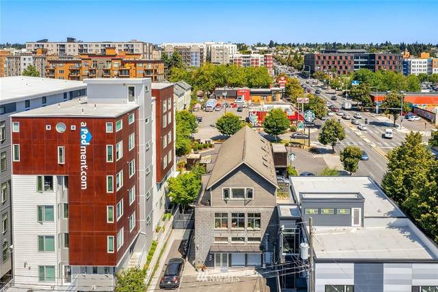 1506 NW 52nd Street, Seattle, WA 98107 (#1813171) :: Costello Team