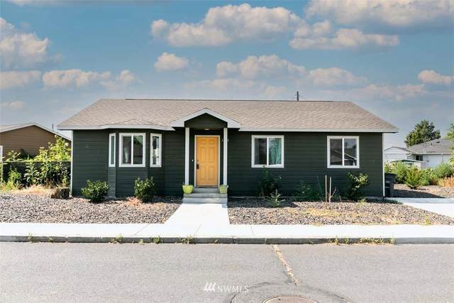 1253 Lowry Street, Moses Lake, WA 98837 (#1813176) :: Lucas Pinto Real Estate Group