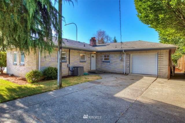 820 15th Street NE, Auburn, WA 98002 (#1813193) :: Shook Home Group