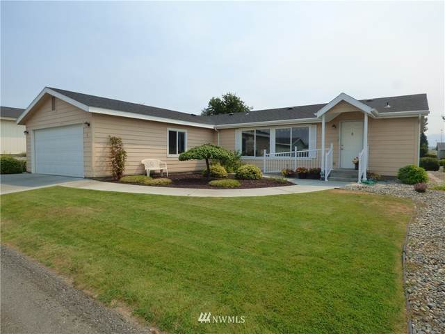 3 Laguna Place W, Omak, WA 98841 (#1813198) :: The Kendra Todd Group at Keller Williams