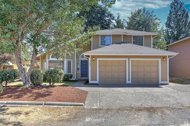 21653 SE 267th Street, Maple Valley, WA 98038 (#1813203) :: Becky Barrick & Associates, Keller Williams Realty