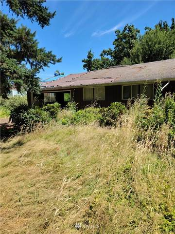 26512 68th Avenue S, Kent, WA 98032 (#1813214) :: Shook Home Group