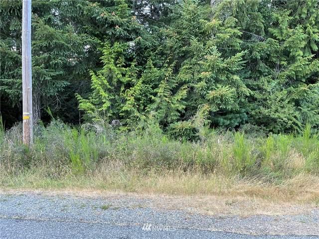 1791 E Saint Andrews Drive N, Shelton, WA 98584 (#1813216) :: Pickett Street Properties