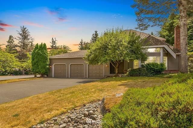 2223 220th Place NE, Sammamish, WA 98074 (#1813236) :: The Kendra Todd Group at Keller Williams