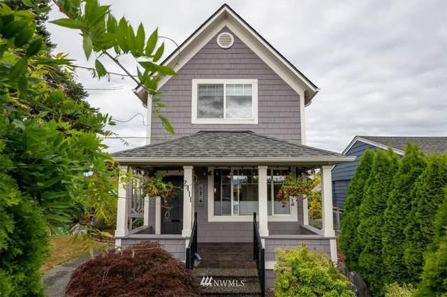 2411 Elizabeth Street, Bellingham, WA 98225 (#1813244) :: Shook Home Group