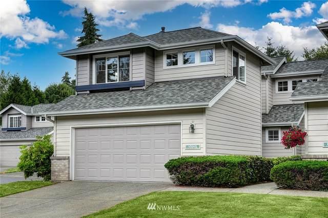 16915 River Rock Drive, Lynnwood, WA 98037 (#1813250) :: Shook Home Group