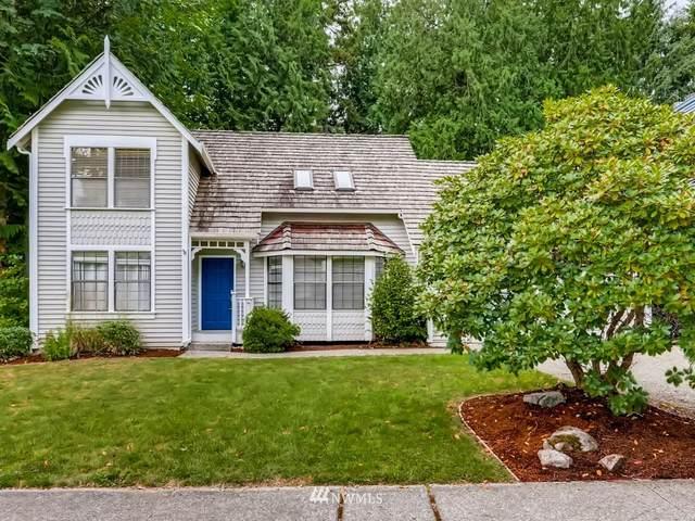 13831 173rd Avenue NE, Redmond, WA 98052 (#1813289) :: Icon Real Estate Group