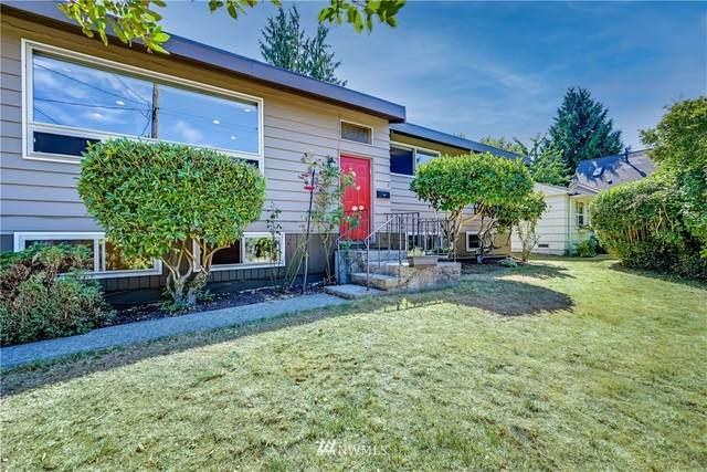 4835 S Findlay Street, Seattle, WA 98118 (#1813292) :: Shook Home Group