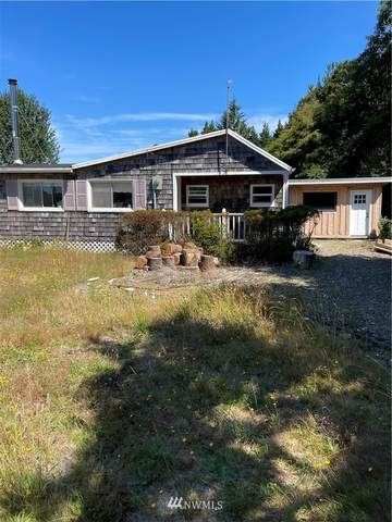 1813 262nd Lane, Ocean Park, WA 98640 (#1813302) :: Lucas Pinto Real Estate Group