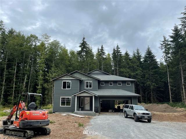 19711 48th Avenue NW, Stanwood, WA 98292 (#1813312) :: Alchemy Real Estate