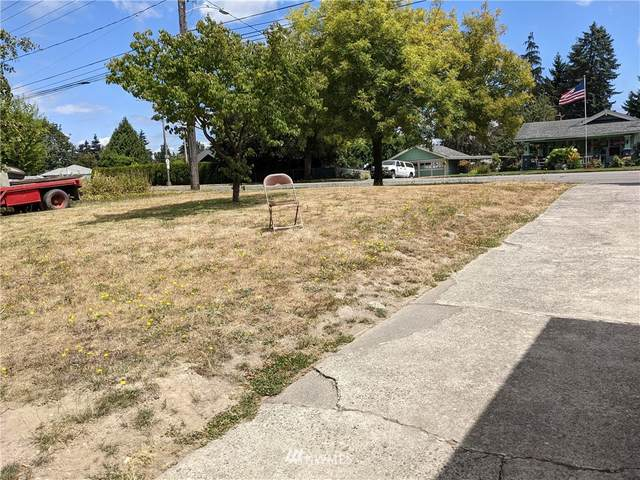 6718 Pacific Avenue, Tacoma, WA 98408 (#1813314) :: The Original Penny Team