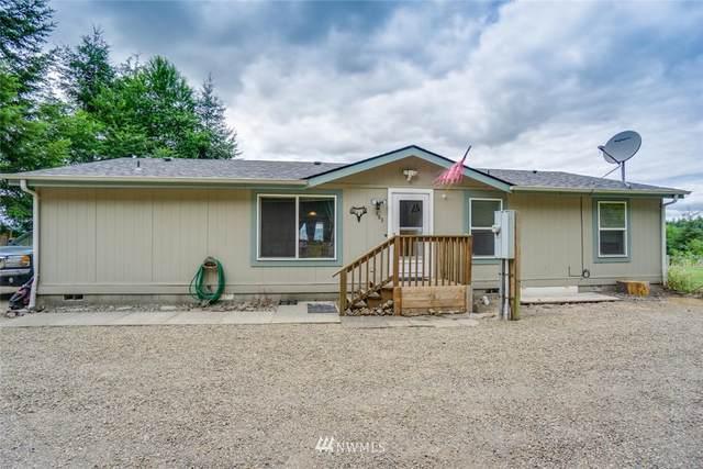 883 Jack Rabbit Road, Woodland, WA 98674 (#1813362) :: Lucas Pinto Real Estate Group