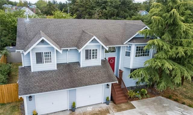 12723 6th Avenue E, Tacoma, WA 98445 (#1813363) :: Shook Home Group