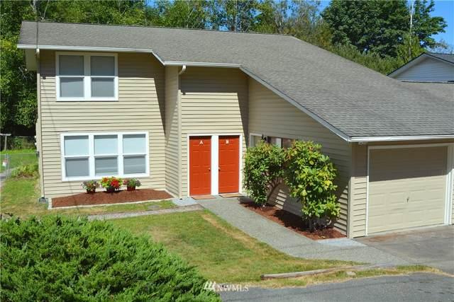 20515 Filbert Drive, Bothell, WA 98012 (#1813366) :: Shook Home Group