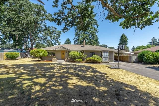 10623 Rainier Avenue SW, Lakewood, WA 98499 (#1813376) :: Ben Kinney Real Estate Team