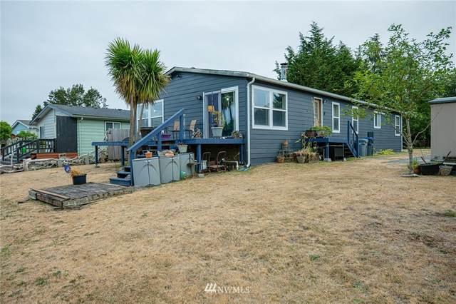 744 Cardinal Avenue NE, Ocean Shores, WA 98569 (#1813384) :: Shook Home Group