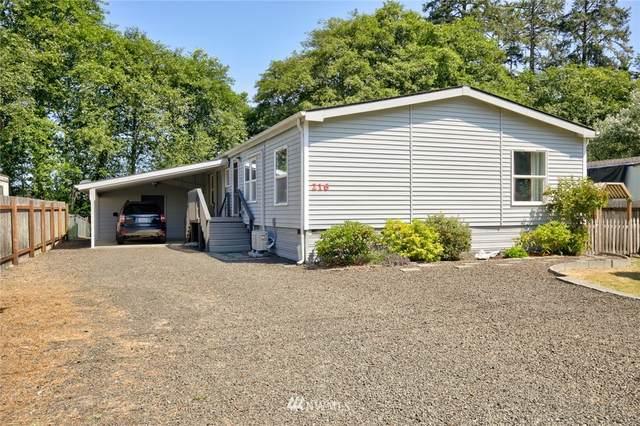 216 E Rain Street NE, Ocean Shores, WA 98569 (#1813389) :: Ben Kinney Real Estate Team