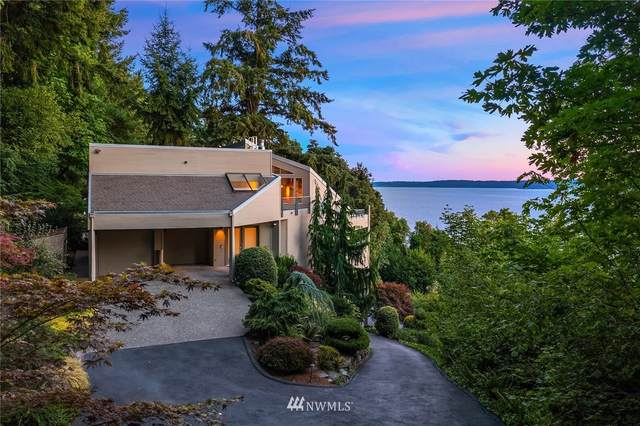 4200 Aikins Avenue SW, Seattle, WA 98116 (#1813404) :: The Kendra Todd Group at Keller Williams