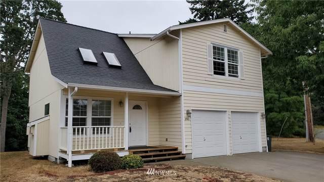 2901 S 76th St, Tacoma, WA 98409 (#1813413) :: Alchemy Real Estate