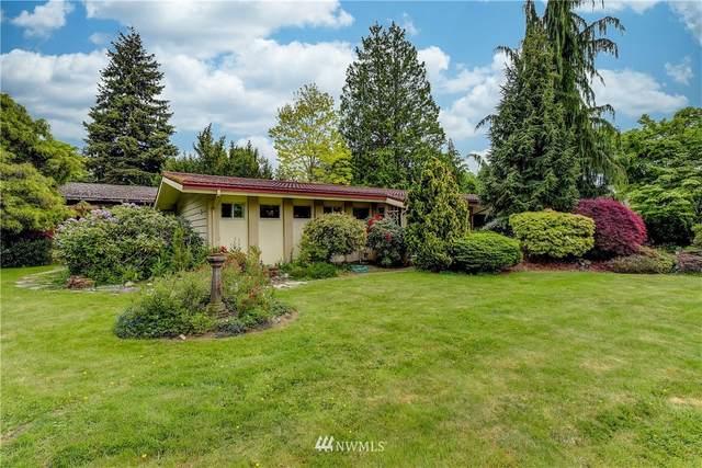 17844 86 Avenue NE, Bothell, WA 98011 (#1813414) :: My Puget Sound Homes