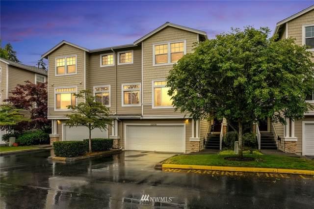 8308 NE 140th Street, Kirkland, WA 98034 (#1813424) :: Icon Real Estate Group