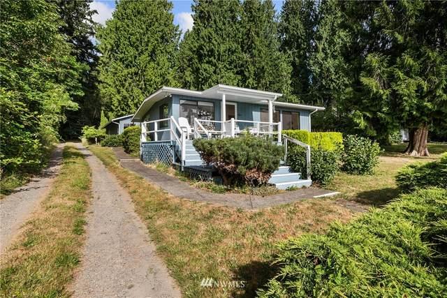 2728 Hazelwood Lane SE, Lacey, WA 98503 (#1813427) :: Ben Kinney Real Estate Team