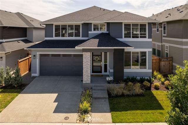 32958 Cedar Avenue SE, Black Diamond, WA 98010 (#1813433) :: Ben Kinney Real Estate Team