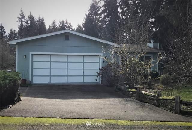 4006 20th Place SE, Puyallup, WA 98374 (#1813445) :: Keller Williams Realty
