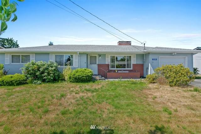 12098 Country Lane, Burlington, WA 98233 (#1813461) :: Lucas Pinto Real Estate Group