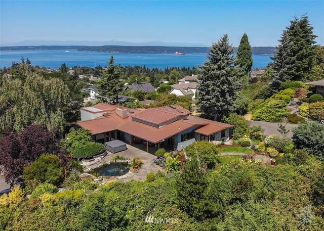 4525 Kennedy Road NE, Tacoma, WA 98422 (#1813472) :: NW Home Experts