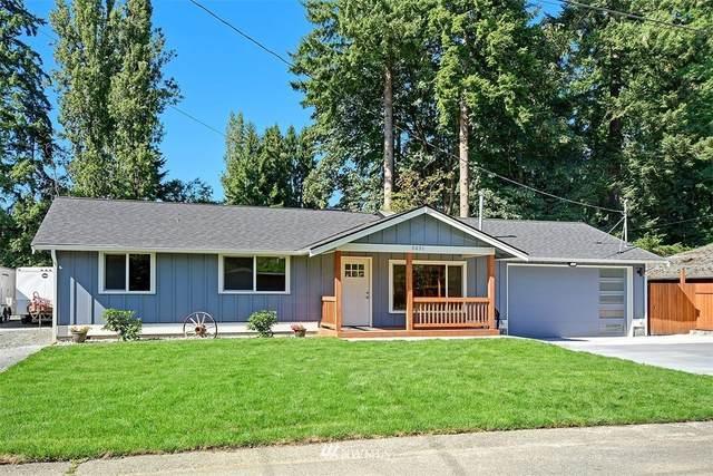 5431 190th Street SW, Lynnwood, WA 98036 (#1813473) :: The Kendra Todd Group at Keller Williams