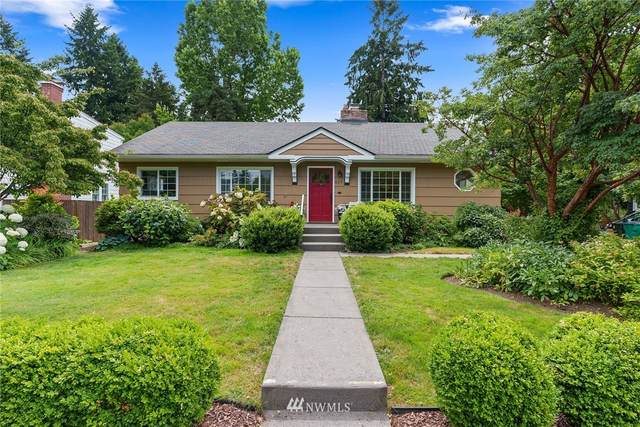 617 Carlyon Avenue SE, Olympia, WA 98501 (#1813474) :: Keller Williams Realty