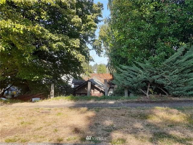 826 Chester Avenue, Bremerton, WA 98337 (#1813488) :: Mike & Sandi Nelson Real Estate