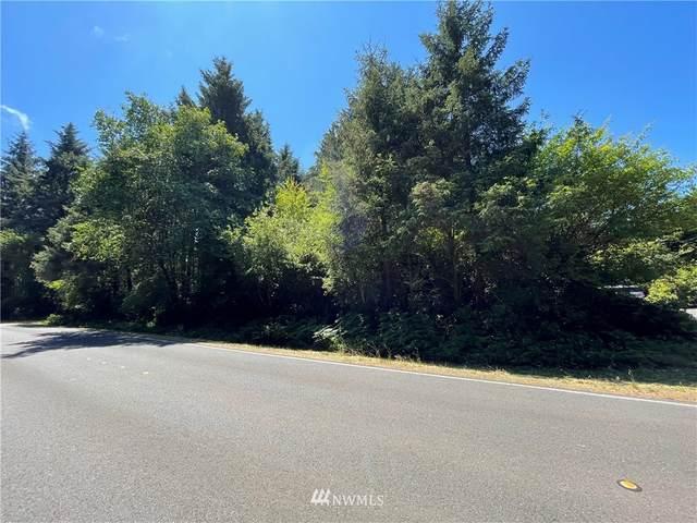 798 Copalis Avenue NE, Ocean Shores, WA 98569 (MLS #1813494) :: Community Real Estate Group