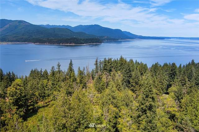 0 Xx Nw Stavis Bay Road, Seabeck, WA 98380 (#1813495) :: Better Homes and Gardens Real Estate McKenzie Group