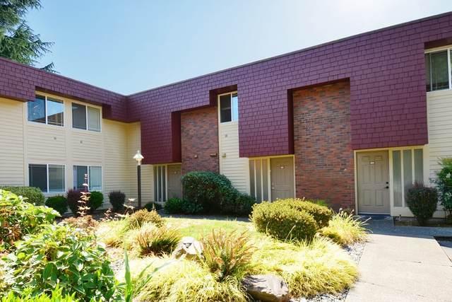 504 142nd Avenue SE #88, Bellevue, WA 98007 (#1813498) :: Alchemy Real Estate