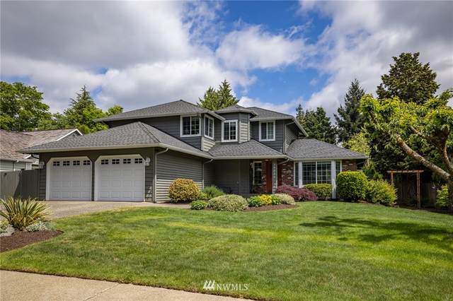 24229 15th Place SE, Bothell, WA 98021 (#1813499) :: Ben Kinney Real Estate Team
