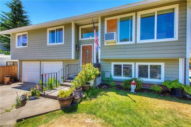 3412 52nd Avenue NE, Tacoma, WA 98422 (#1813521) :: Keller Williams Western Realty
