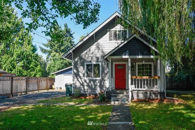 1111 Woodland Avenue, Centralia, WA 98531 (#1813529) :: Pickett Street Properties