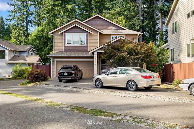1310 Susitna Lane SW, Tumwater, WA 98512 (#1813535) :: Better Properties Lacey